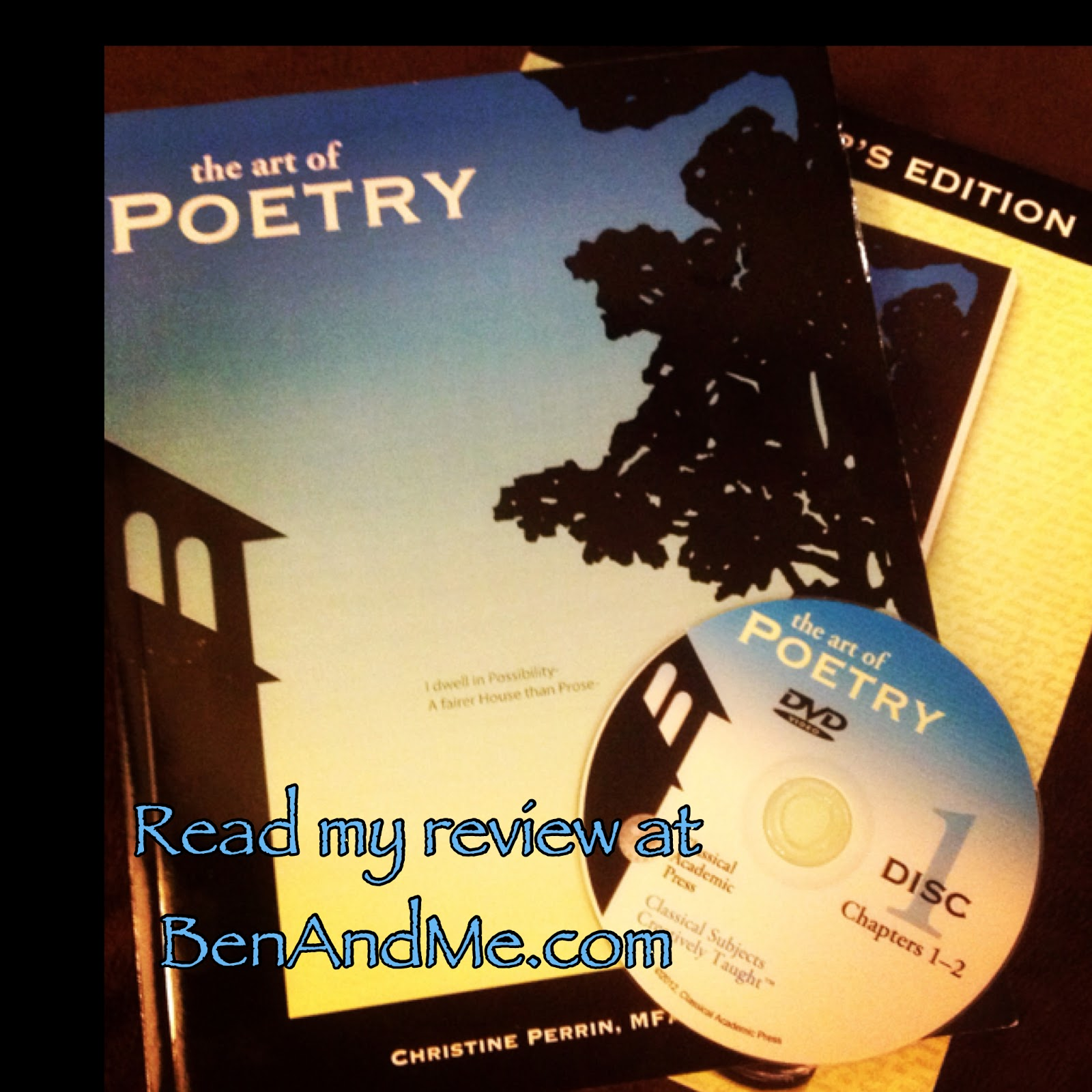 semester poetry Poetry of september 11 is a guide to poetry written in the immediate aftermath of the september 11, 2001 terrorist attacks the guide is divided into the following.