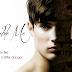 [Livro] The Double Me - 2x12: Loves Me Not [+18]