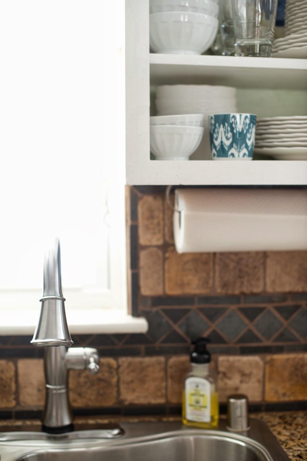 Delta Touch20 Kitchen Faucet Delta Cassidy Kitchen Faucet Charming Delta Bathtub Faucet