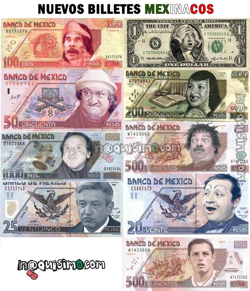 Las Fotos mas chistosas de Mexico Taringa! - imagenes de mexicanos chistosas