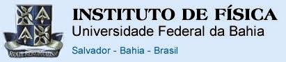 FÍSICA UFBA
