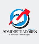 Administradores.com