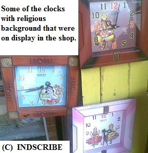 if there were no clocks The following article provides a general introduction to spring driven clocks among these different types of clock movements, there were 2 main mechanisms used to regulate the timekeeping of the clock the most common mantel clocks were '8 day' clocks and had to be wound weekly.