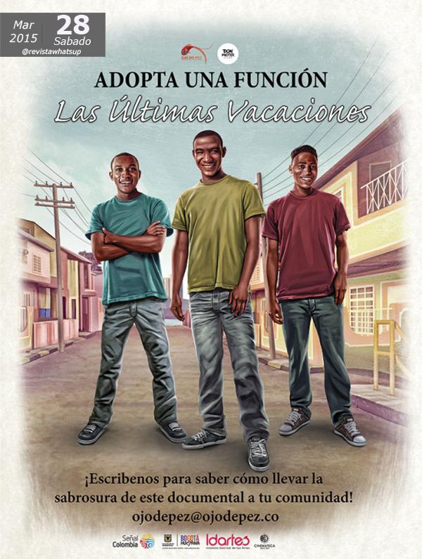 Las-últimas-vacaciones-El-documental-dirigido-Manuel-F-Contreras