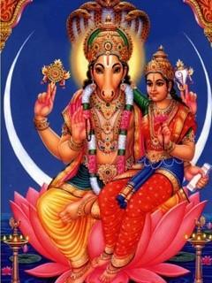 hindu blog hayagriva jayanthi