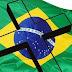 Como está o cristianismo no Brasil?