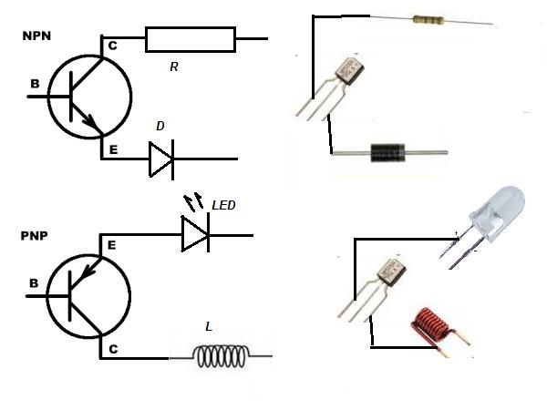 Tips Membaca Skema Rangkaian Elektronika