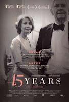 45 anos (2015) online y gratis