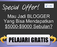 WP Bisnis Online