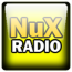 Nux Radio 6.1.0 for Blackberry