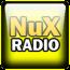 Nux Radio 6.1.0 for Blackberry