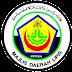 6 Jawatan Kosong Majlis Daerah Lipis Bulan Jun 2014