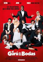 El gurú de las bodas (2015)