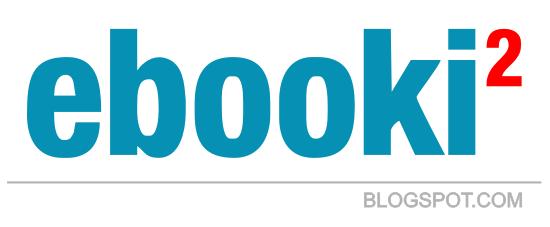 ebooki2