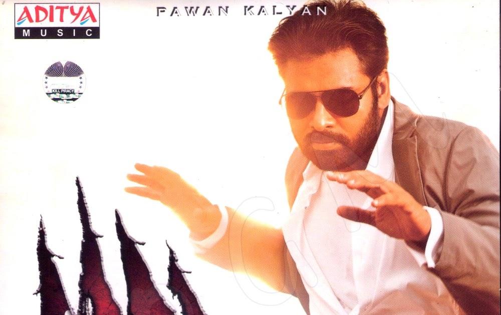Image Result For Movie Telugu Songs