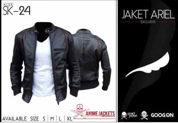 http://jaketanime.com/jaket-ariel_ks-24