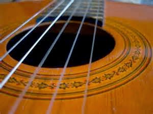 Ari Cervantes - Guitar, Classical and Rock, Bi-lingual in Spanish/English
