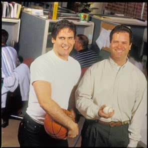 success business of mark cuban, hover_share