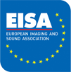 EISA - European Imaging and Sound Association