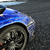 DriveClub March 2015 DLC