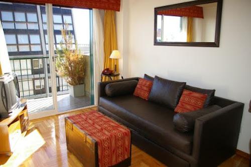 codigo=LC-419 -Las Cañitas -Luis Maria Campos y Dorrego-1 dormitorio-(2 ambientes)