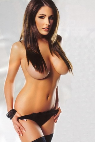 Sexy-girl-with-big-breast.jpg