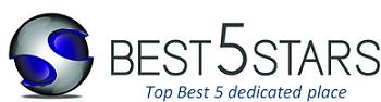 best5stars