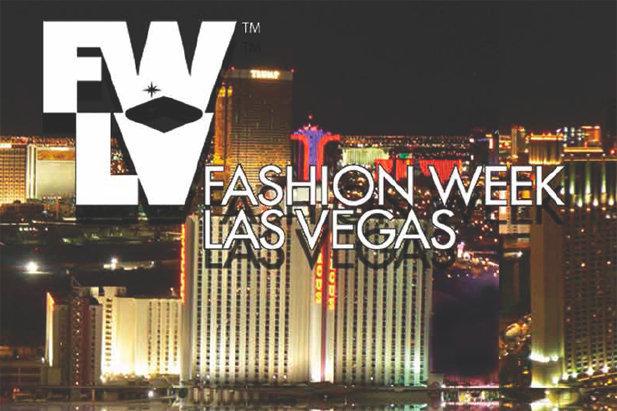 International Fashion Week platform in Las Vegas 55