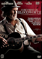 Baixar Filme O Retorno de Bloodworth (Dual Audio)