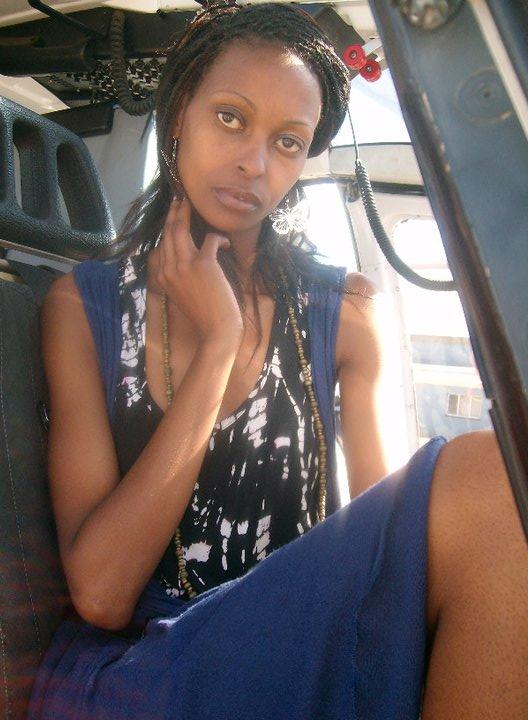 Nomazondo Mphakisoane (LESOTHO 2012) 2011lesotho1