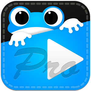 3D MAVEN Music Player Pro APK