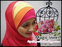 Magic Inner