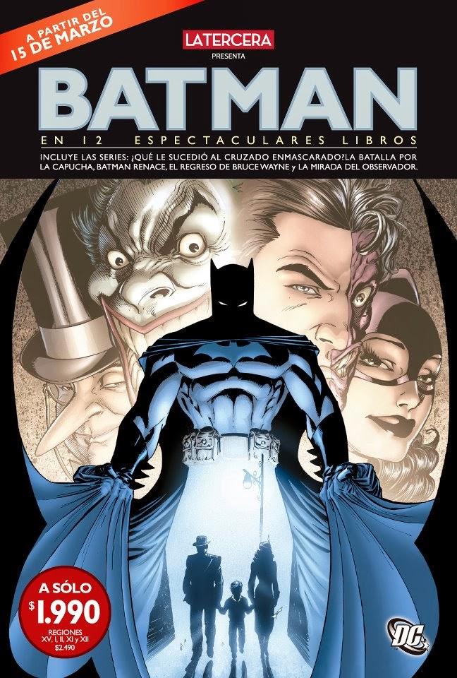 Direto da Batdeira - Página 3 Unlimited_Batman+vol.2+promo