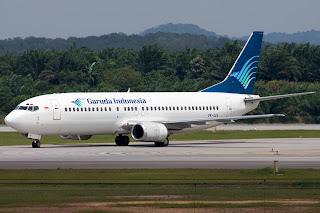 Lowongan Kerja BUMN Terbaru Garuda Indonesia Untuk Lulusan D3 dan S1 Semua Jurusan Fresh Graduate, lowongan kerja BUMN desember 2012