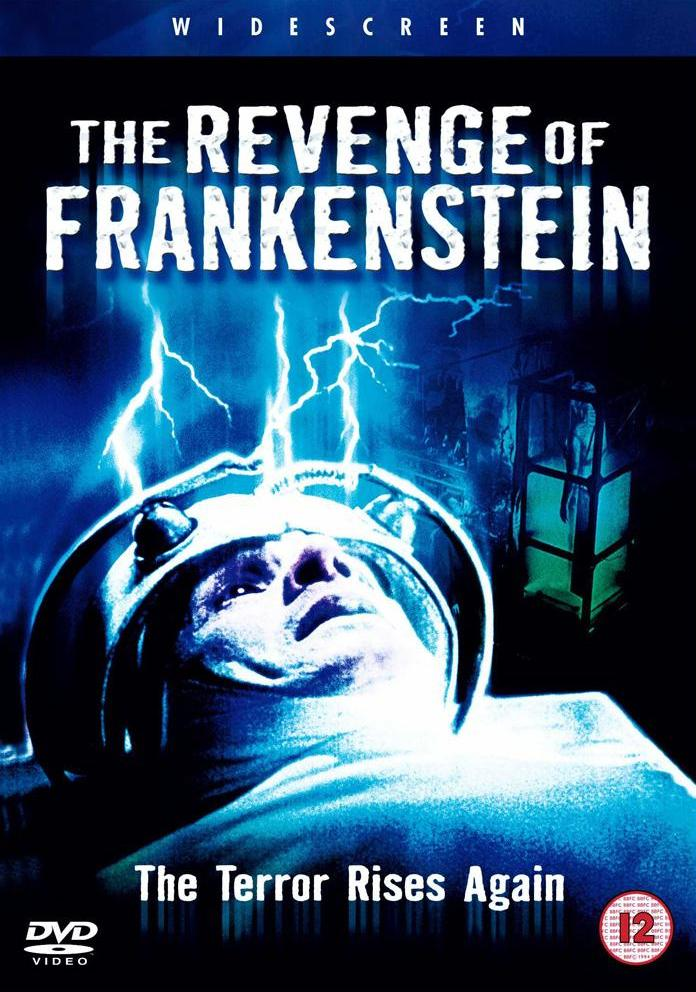 frankenstein essays on theme Struggling with the themes of mary shelley's frankenstein we've got the quick and easy lowdown on them here.