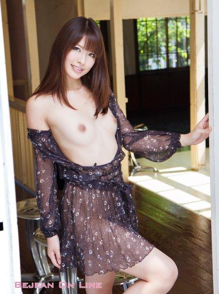 Bejean on line 2012.12 Kaede Imamura 06270