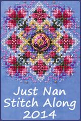 2014 Just Nan SAL