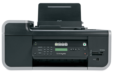 Free Download Lexmark X5630 Printer Driver
