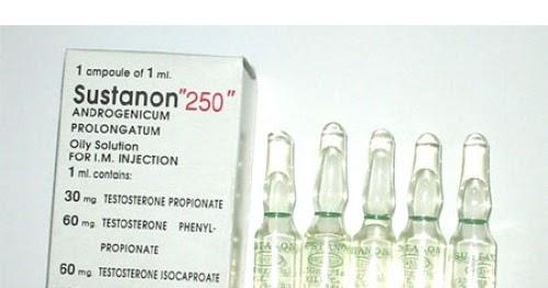 Сахарный диабет импотенция сустанон 250 побочные эффекты при применении джинтропина
