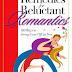 Remedies for Reluctant Romantics - Free Kindle Non-Fiction