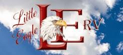 Little Eagle RV