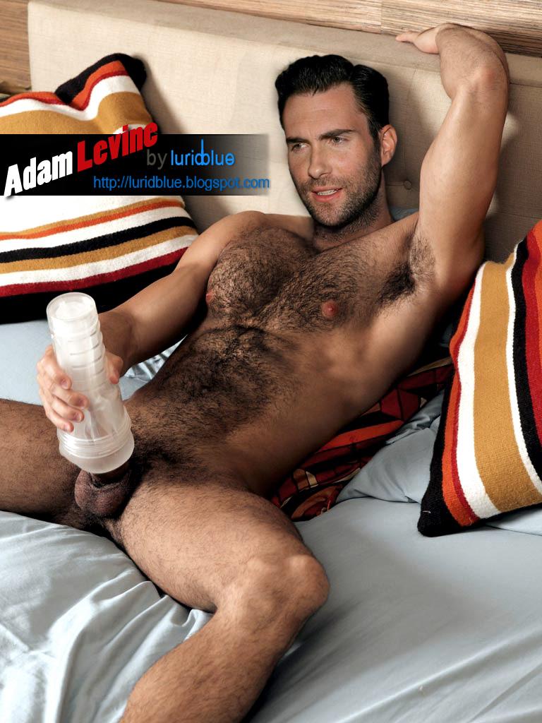 adam-lambert-porno-video