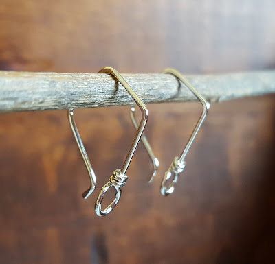https://www.etsy.com/listing/252432601/sterling-silver-geometric-ear-wires-wire?ref=msf-featured-listing