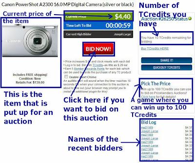 http://www.tripleclicks.com/12046358/pb.php?atype=F