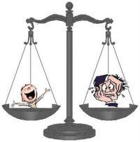balança oportunidades