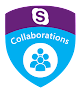 Skype Collaborations