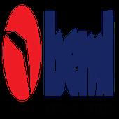 BEML Recruitment 2015