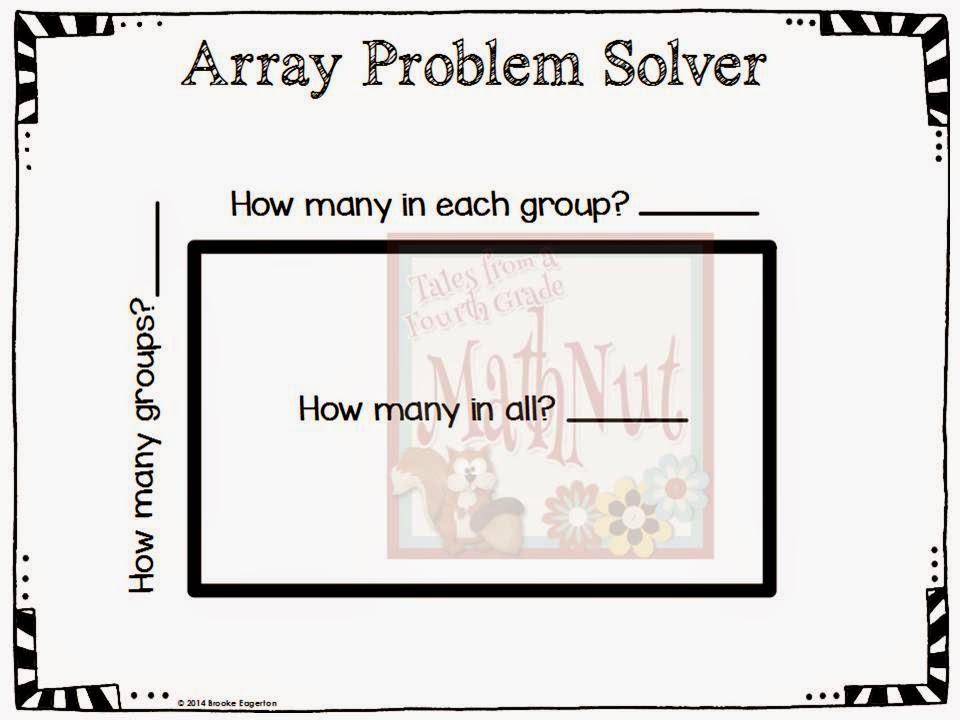 http://www.teacherspayteachers.com/Product/Differentiated-Word-Problems-1547859