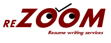 resume writing services rezoom resume writing services