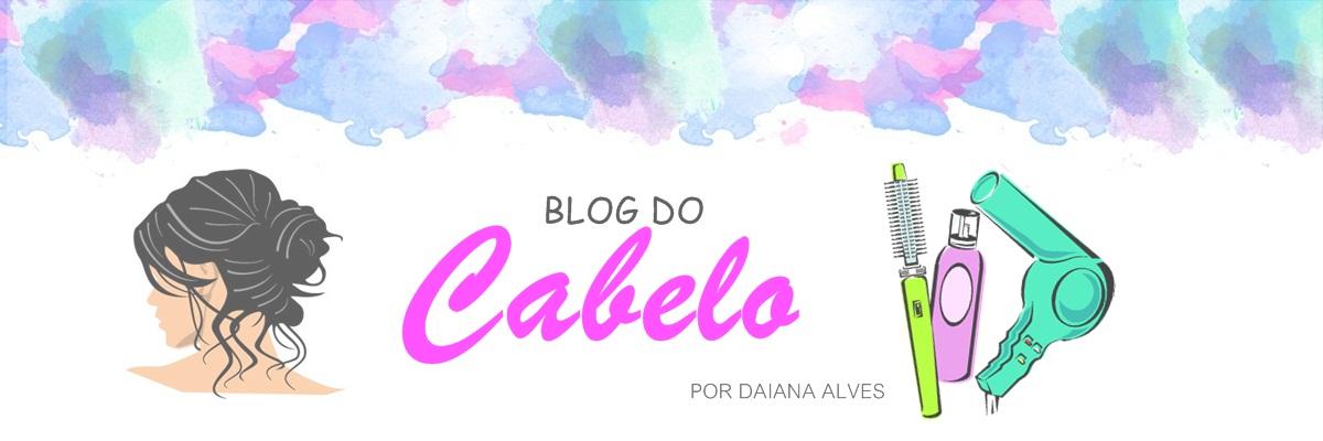 Blog do Cabelo